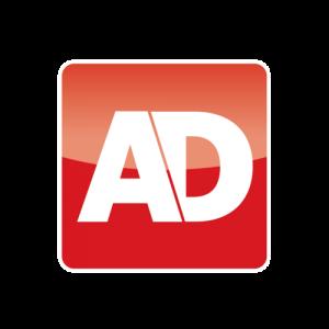 AD_logo-fc-verloop__2_