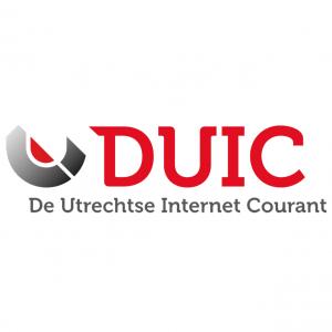 duic.nl