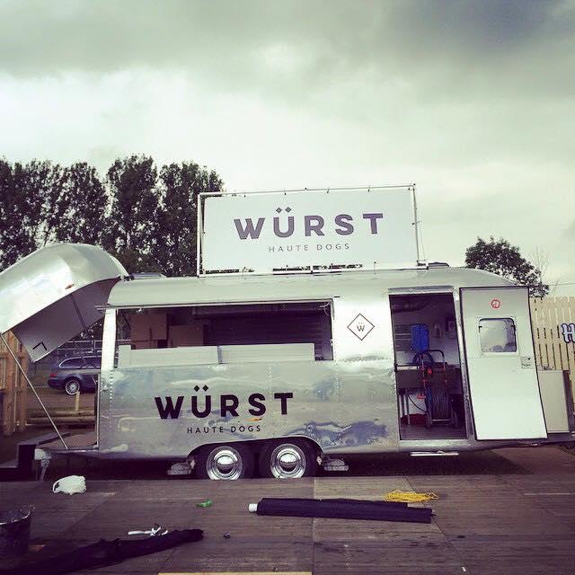 Glutenvrije_Foodtruck_Wurst