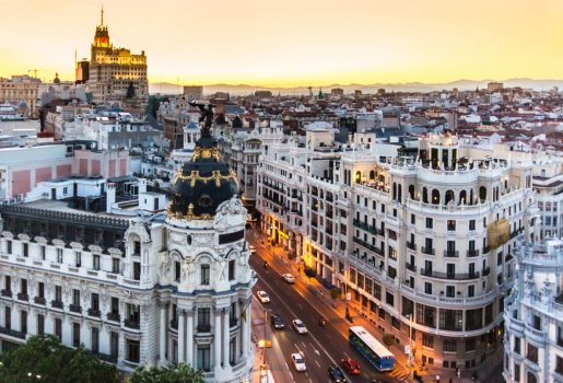 Madrid_3