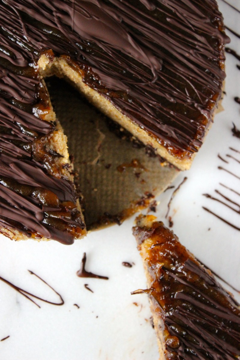 salted-caramel-coffee-cheesecake_3